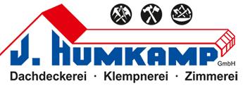 Humkamp GmbH - Logo